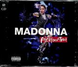 Madonna Rebel Heart Tour (Live At Sydney)