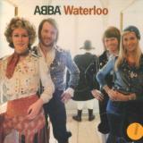 ABBA Waterloo  Remastered