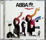 ABBA Album - Remastered