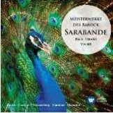 Warner Music Sarabande - Beliebte Barockmusik