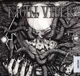 Svart Night Viper -Digi-