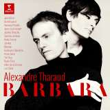 Warner Music Barbara