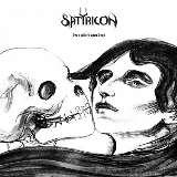 Satyricon-Deep Calleth Upon Deep