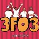 BomBarďák 3FO3