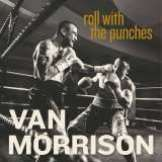 Morrison Van Roll With Punches