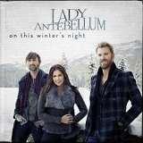 Lady Antebellum-On This Winter's Night