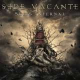 Sede Vacante - Skies Infernal
