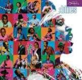 Hendrix Jimi Blues