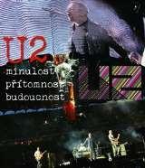 Omega U2-Rocková sága
