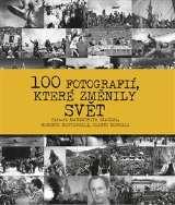 Omega 100 fotografií, které změnily svět