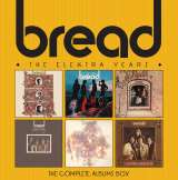 Bread Elektra Years: The Complete Albums Box (6CD)