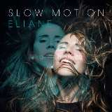 Eliane Slow Motion