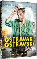 Kajnarová Zuzana Ostravak Ostravski