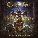 Afm Queen Of The Witches