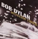 Dylan Bob Modern Times