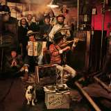 Dylan Bob Basement Tapes
