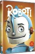 Berry Halle Roboti