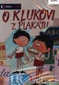 Česká televize ECT O klukovi z plakátu