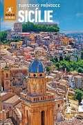 Jota Sicílie - turistický průvodce