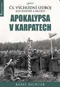 Jota Apokalypsa v Karpatech
