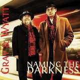 Gray & Wyatt-Naming The Darkness