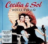 Decca Dolce Duello (Ltd Deluxe) - Cecilia & Sol