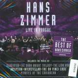 Zimmer Hans Live In Prague