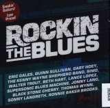 Provogue Rockin' The Blues