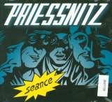 Indies Scope Records Seance