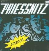 Priessnitz Seance