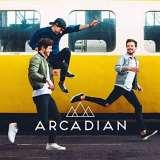 Universal Arcadian -Bonus Tr-
