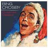 Crosby Bing Christmas Classics
