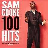 Cooke Sam 100 Hits