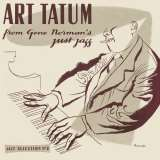 Tatum Art-From Gene Norman's Just Jazz