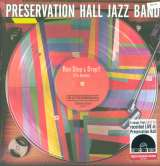 Preservation Hall Jazz Band-Run, Stop & Drop the Needle
