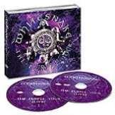 Whitesnake-Purple Tour (CD+DVD)
