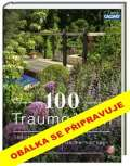 Esence 100 nejkrásnějších zahradních projektů