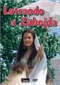 Akordshop Lotrando a Zubejda - DVD