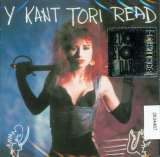 Amos Tori Y Kant Tori Read (RSD 2017 Black Friday)