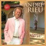 Rieu André Amore (CD+DVD)