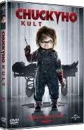 Tilly Jennifer Chuckyho kult