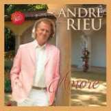 Rieu Andre Amore