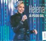 Vondráčková Helena Ja půjdu dál
