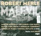 Merle Robert Malevil (MP3)