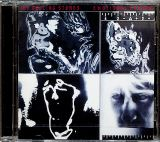 Rolling Stones Emotional Rescue -Remast-
