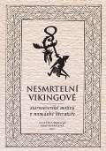 Herrmann & synové Nesmrtelní vikingové