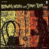 McGhee Brownie Sing -Hq/Ltd/Bonus Tr-