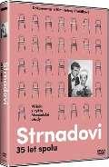 Bontonfilm a.s. Strnadovi