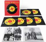 Craft Stax Singles Vol. 4: Rarities & The Best Of The Rest (Box 6CD)