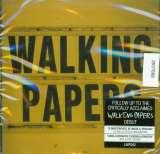 Warner Music WP2
